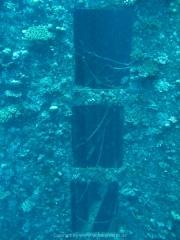 Soma Bay - 192