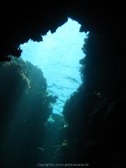 Soma Bay - 249