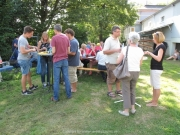 TSG Sommerfest 2016 - 14