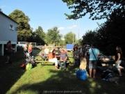 TSG Sommerfest 2016 - 31