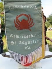 TSG Sommerfest 2016 - 32