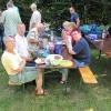 TSG Sommerfest 2016 - 11