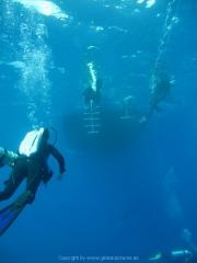 Soma Bay 09-2016 - 062