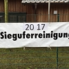 Siegburg-Reinigung-TSG-2017-01