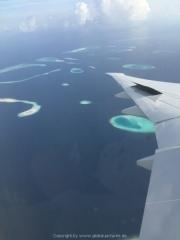 Malediven Tauchsafari 09-2017 - 001