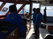 Malediven Tauchsafari 09-2017 - 002