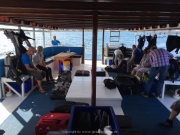 Malediven Tauchsafari 09-2017 - 003