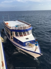 Malediven Tauchsafari 09-2017 - 006