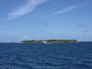 Malediven Tauchsafari 09-2017 - 032