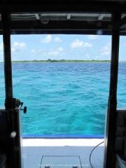 Malediven Tauchsafari 09-2017 - 077