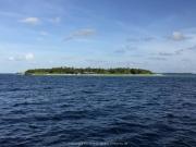 Malediven Tauchsafari 09-2017 - 084