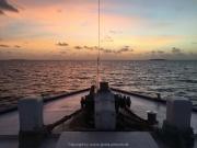 Malediven Tauchsafari 09-2017 - 085