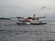 Malediven Tauchsafari 09-2017 - 123
