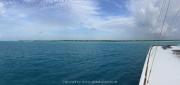 Malediven Tauchsafari 09-2017 - 179