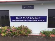 Malediven Tauchsafari 09-2017 - 181