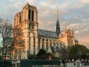 Paris - 19