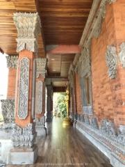 Bali-092