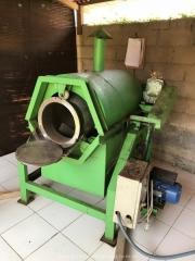 Bali-155