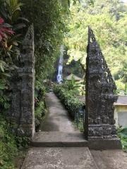Bali-184