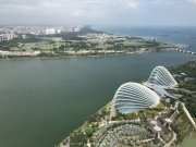 Singapore - 118
