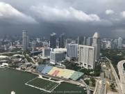 Singapore - 125