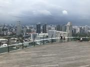 Singapore - 135