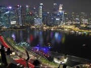 Singapore - 157