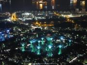 Singapore - 158