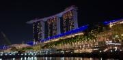 Singapore - 159