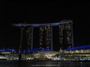 Singapore - 160