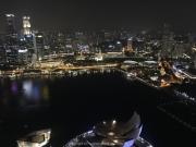 Singapore - 166