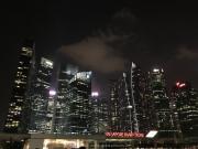 Singapore - 174