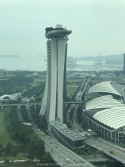 Singapore - 207