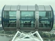 Singapore - 208