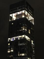 Singapore - 259