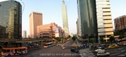 tapei-city-088