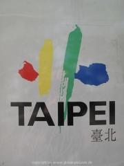 tapei-city-096