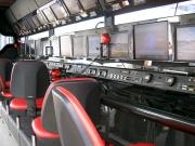 nuerburgring-2004-06