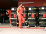 nuerburgring-2004-09