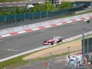 nuerburgring-2004-12