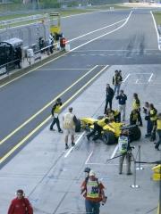 nuerburgring-2004-14