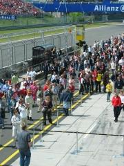 nuerburgring-2004-17