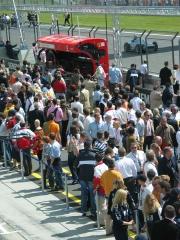 nuerburgring-2004-18