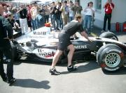 nuerburgring-2004-20