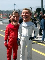 nuerburgring-2004-21