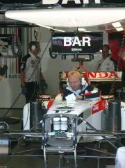 nuerburgring-2004-22