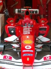 nuerburgring-2004-23