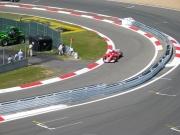 nuerburgring-2004-26