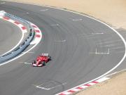 nuerburgring-2004-27