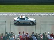 nuerburgring-2004-28